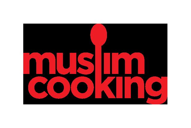 Muslim Cooking - 2014