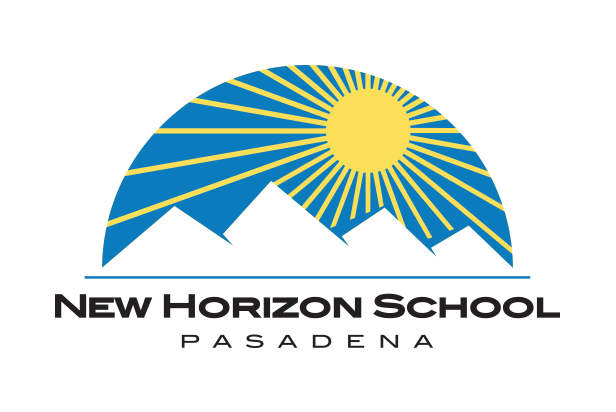 New Horizon School - 2010