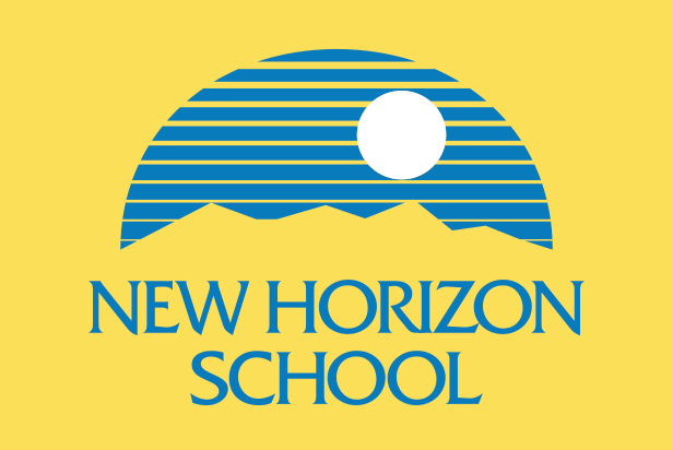 New Horizon School - 1984