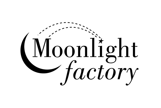 Moonlight Factory - 1998