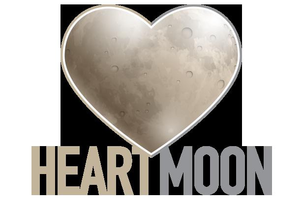 HeartMoon - 2018