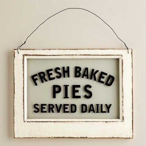 pie sign.jpg