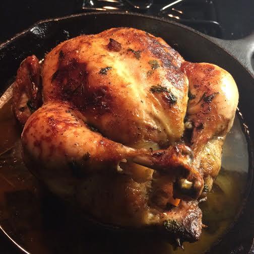 roasted chicken3.jpg