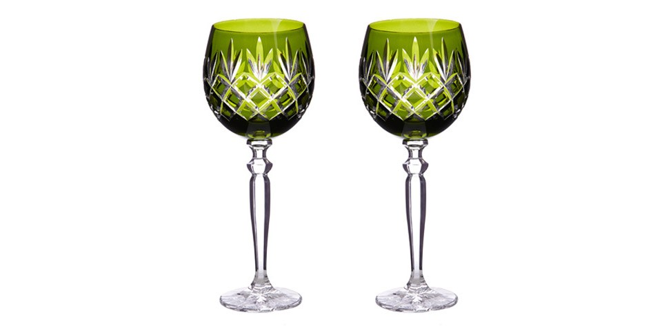 dl collection-traditional-wine-glass---green_1_2.jpg