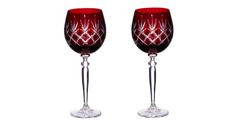 dl collection burgundy-wine-goblet_1_2.jpg
