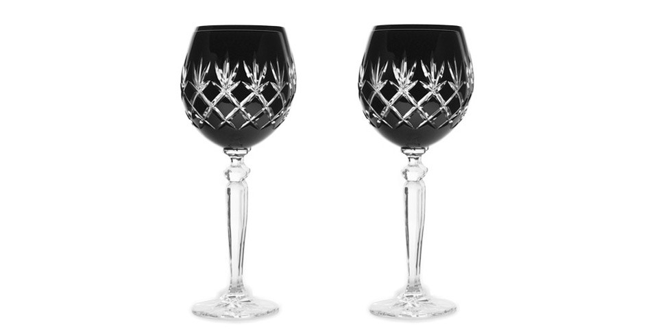 dl collection traditional-wine-glass---black_1_2.jpg