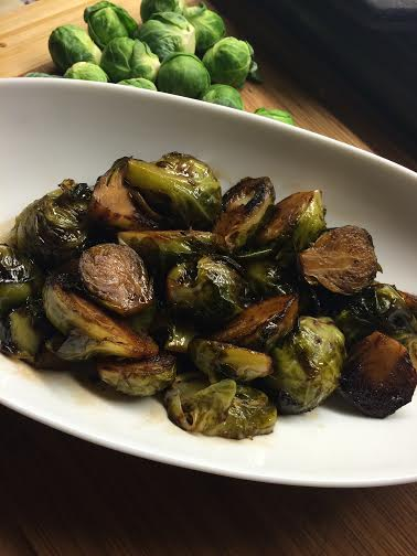 brussels sprouts2.jpg