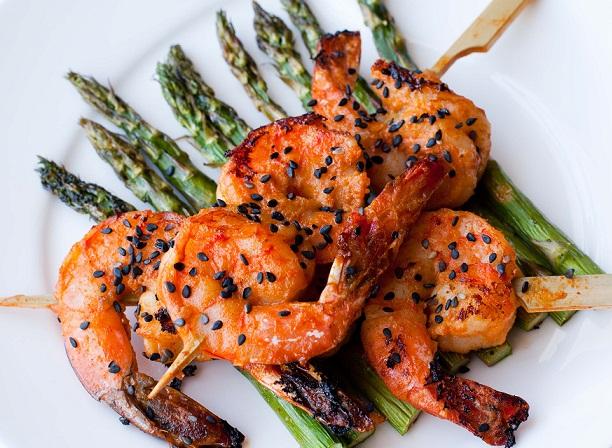 thai-shrimp crop.jpg