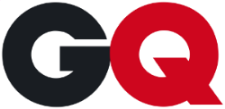 gq2.png