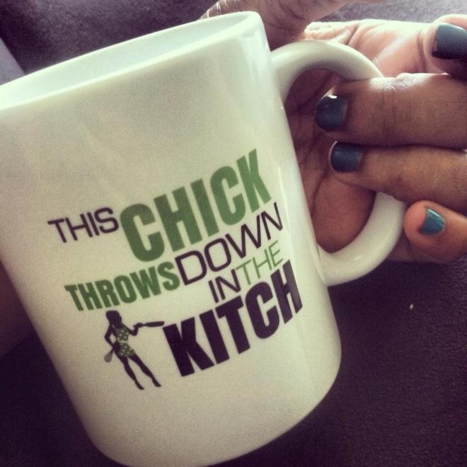 chick mug.jpg