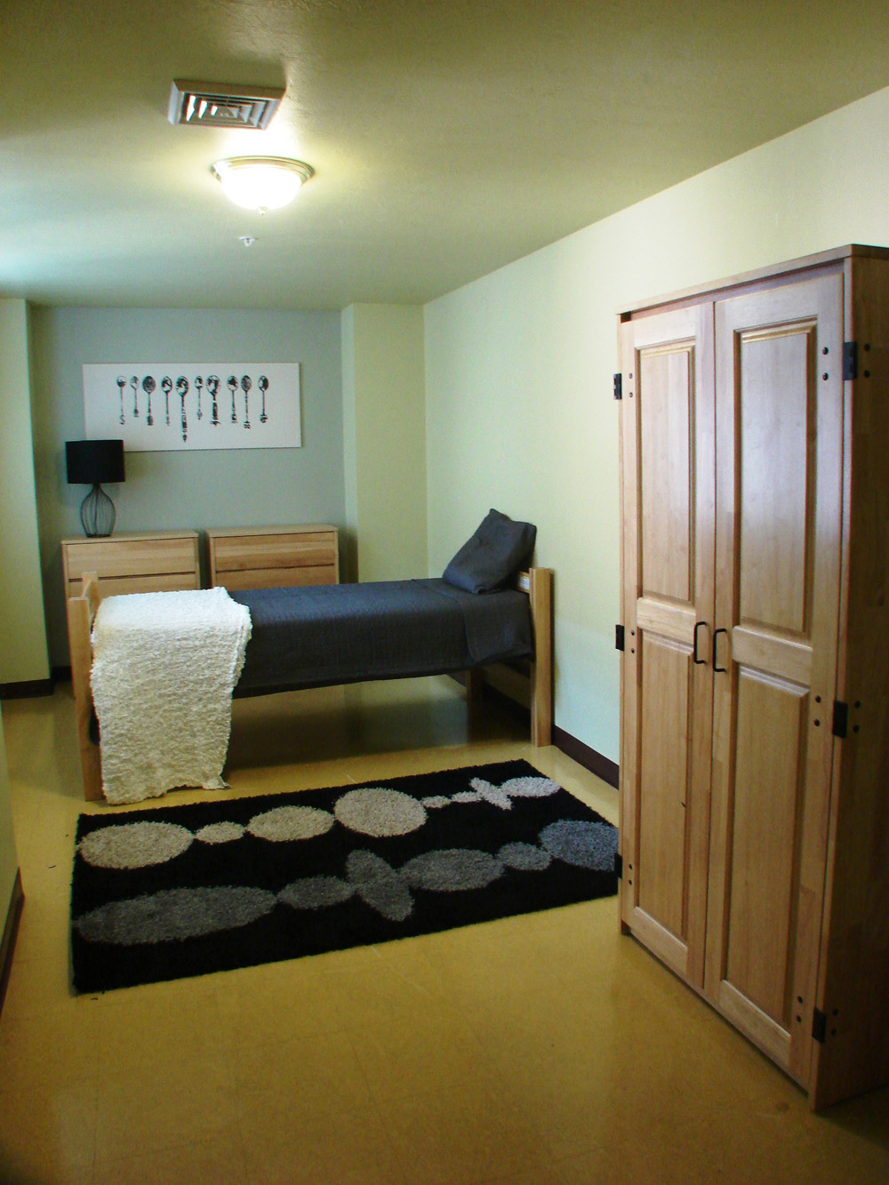 1 Bedroom Apartments Utilities Included Pittsburgh Pa Reviews Prices For Morgan At Northshore