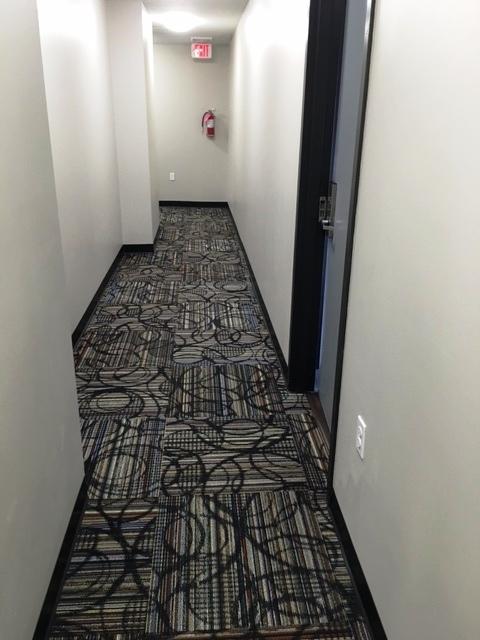 SLB hallway.jpg