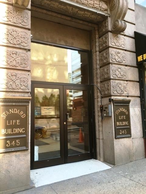 SLB entrance.jpg
