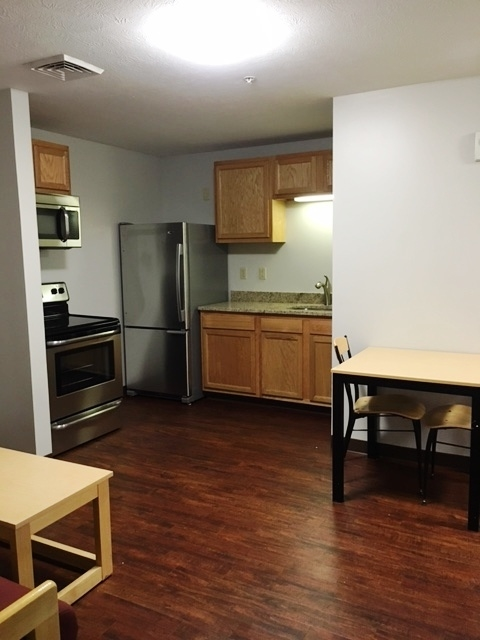 C unit new kitchen.jpg