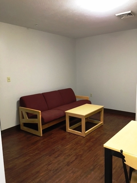 C unit new living area.jpg