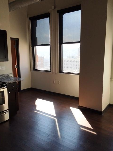 11A living space.jpg