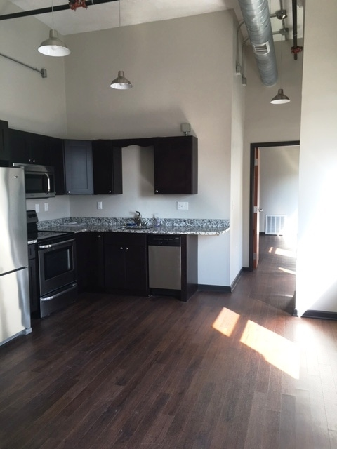 11B living space. kitchen.jpg