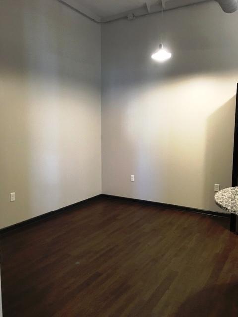 11C living space.jpg