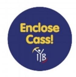 Cass Park Button.jpg