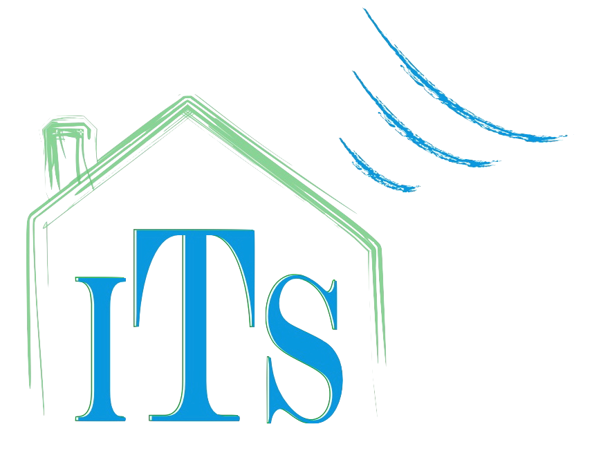 In-home Technology Services