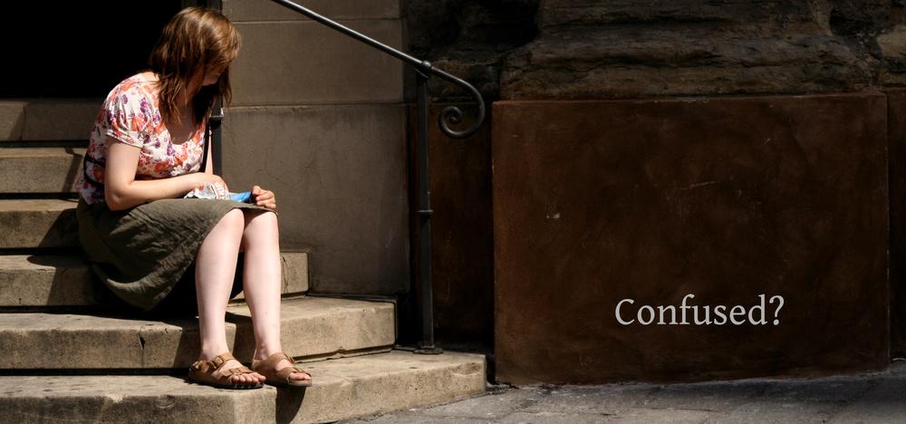 confused girl 2.jpg