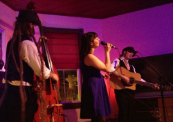 a-mad-affair-band-performing-at-a-house-concert.jpg