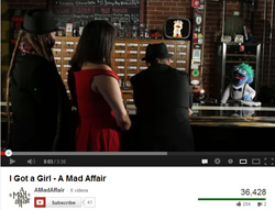 a-mad-affair-video-for-i-got-a-girl-screenshot-link.jpg