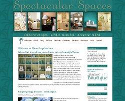 spectacular-spaces-interior-design-blog.jpg