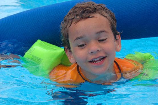 happy-kindergartn-mr-pie-blog.jpg