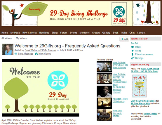29-Gifts-Screenshot-take-the-challenge-with-me.jpg