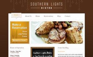 southern-lights-bistro.jpg