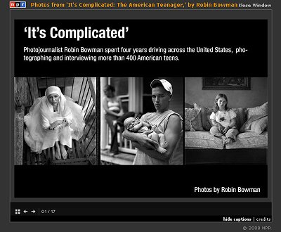 itscomplicated-photos.jpg