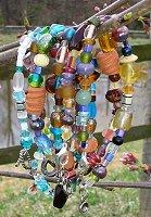 festivalbracelets.jpg