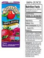 veryberryjuicebox.jpg