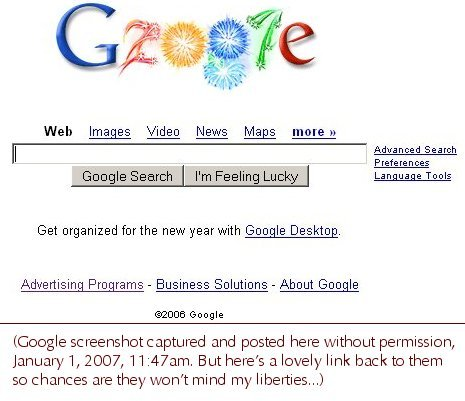 google-jan01-07-full.jpg