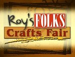 roysfolkscraftfairlink.jpg