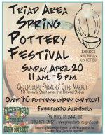 potteryfest-april08.jpg