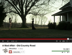 a-mad-affair-video-for-old-country-road-screenshot-link.jpg