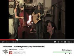 a-mad-affair-video-for-pure-imagination-screenshot-link.jpg