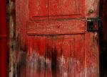 reddoorscreenshot.jpg