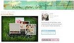 alicia_bock_blog.jpg