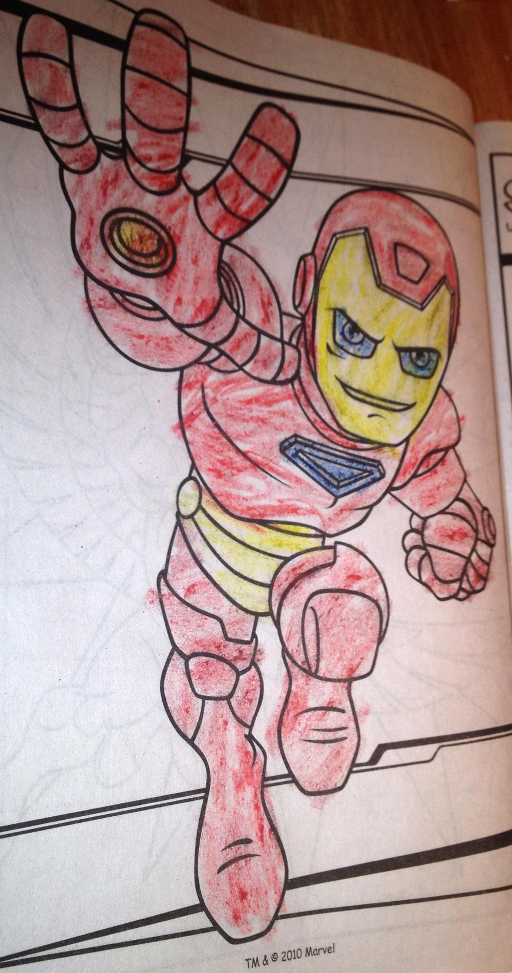 iron-man-01.jpg