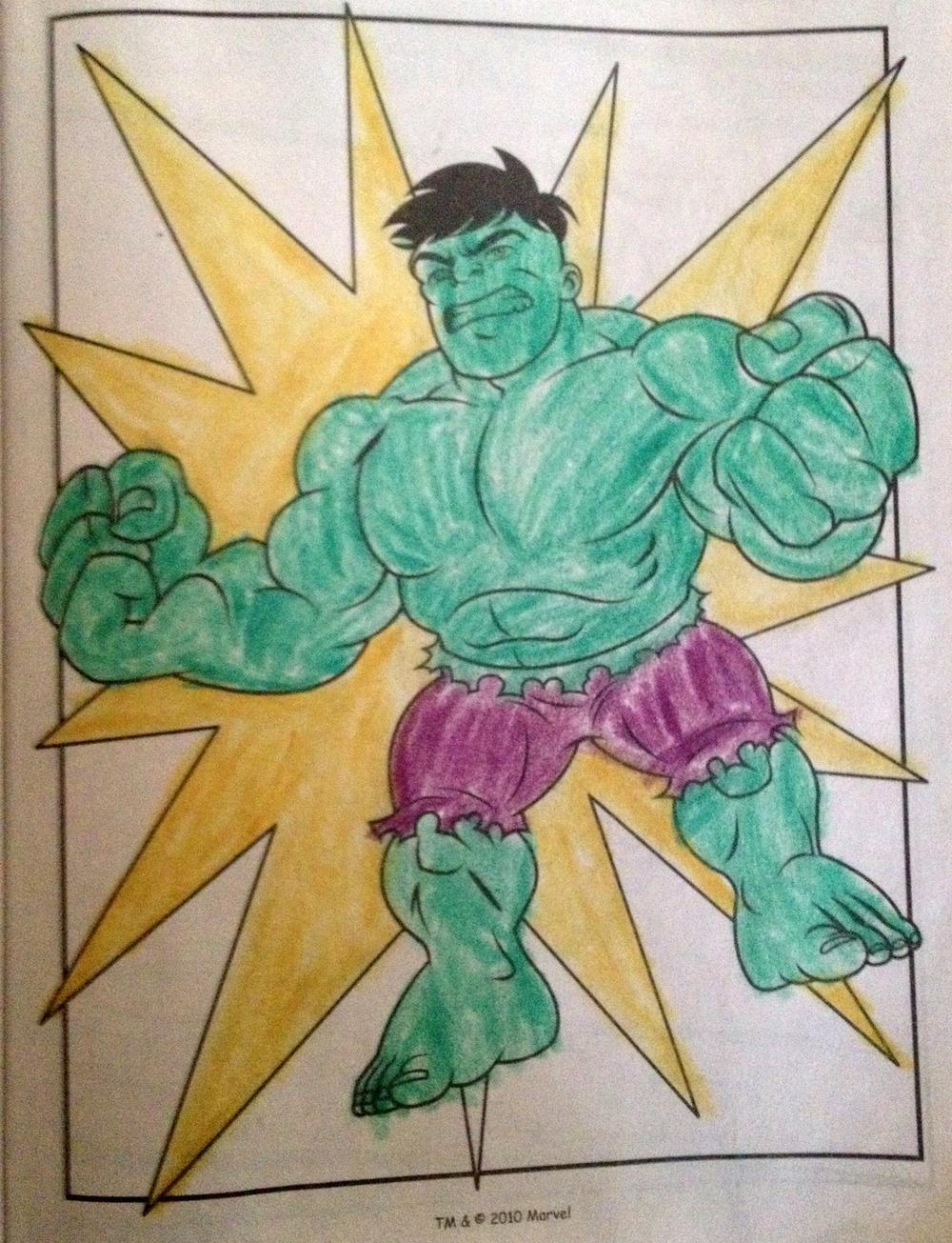 the-hulk-02.jpg