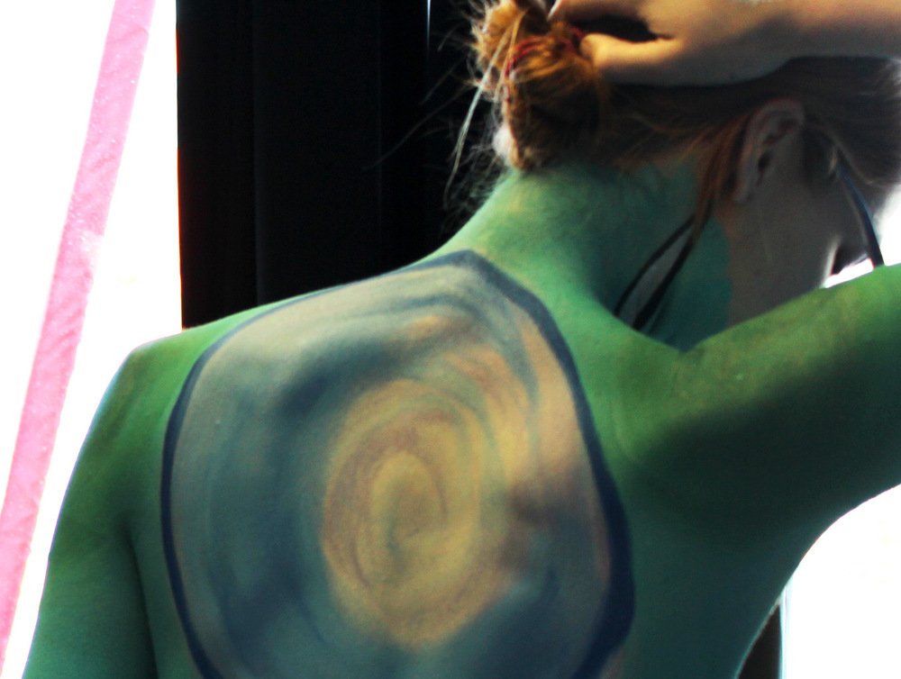 brittney-isopropyl-early-bodypainting-stage-IMG_3574.jpg