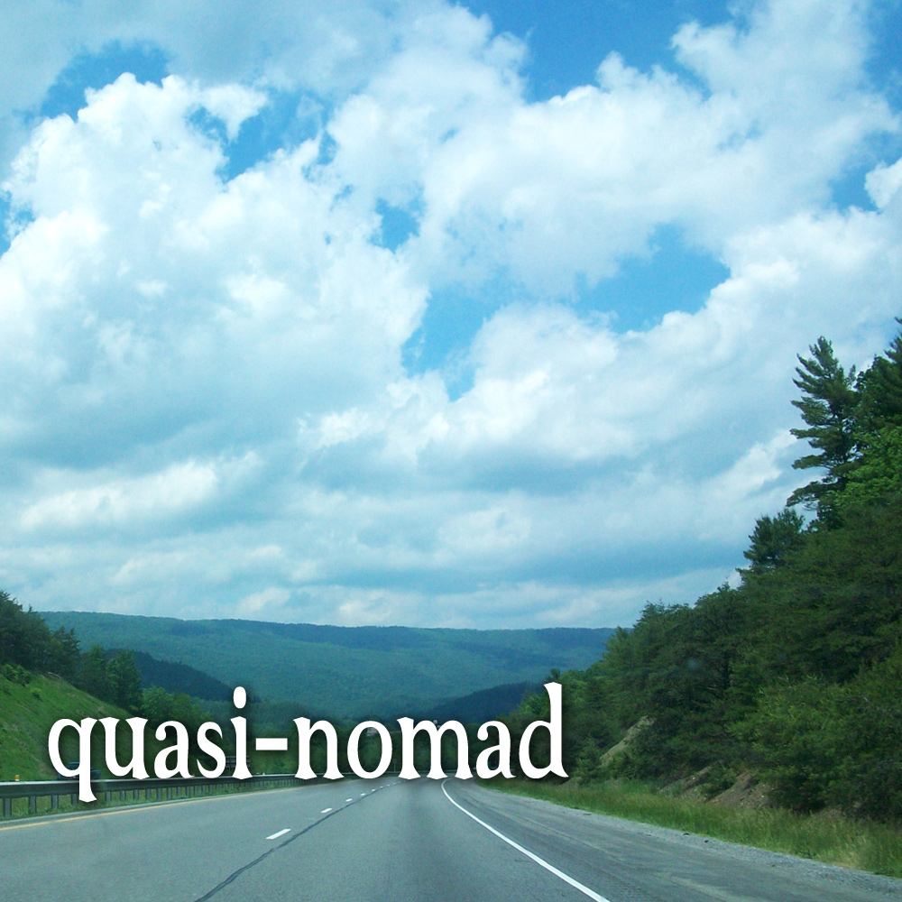 melody-watson-is-a-quasi-nomad-location-independent-lifestyle-works-for-adhd-creative-writer.jpg