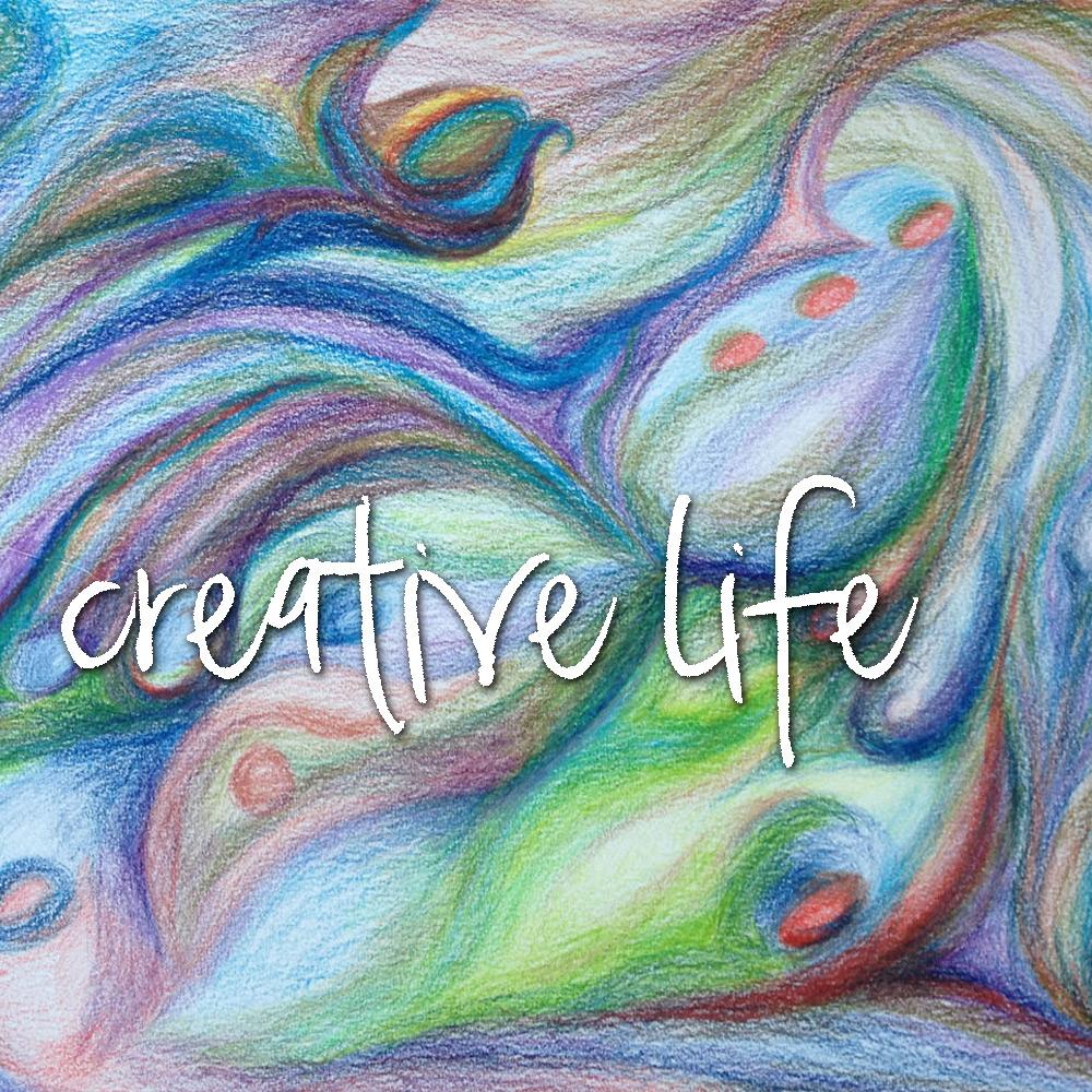 the-creative-life-of-melody-watson.jpg
