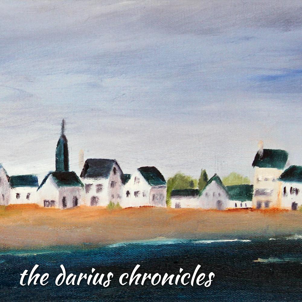 the-darius-chronicles-painting-by-phyllis-sharpe.jpg