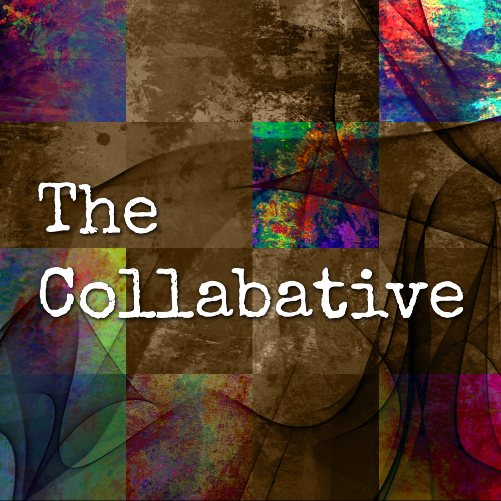 the-collabative-is-creative-collaboration-at-its-finest.jpg