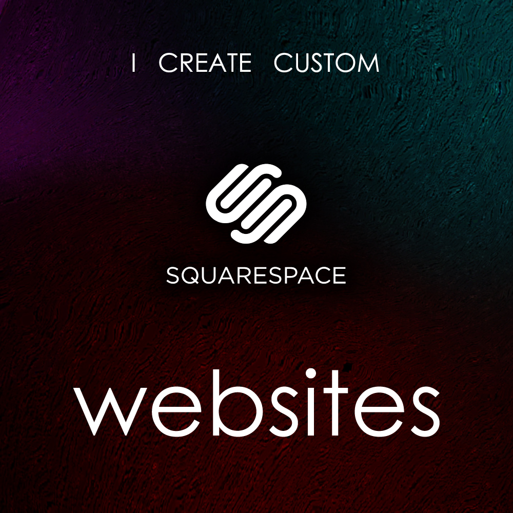 i-create-custom-squarespace-websites-by-melody-watson.jpg