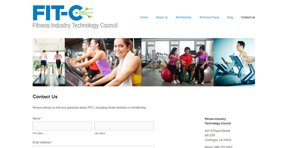 contact-fit-c-fitness-industry-tech-council-new-website-membership-organization.jpg